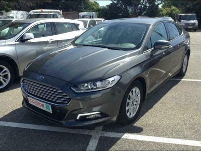 occasion Ford Mondeo 2.0 Tdci 150ch Business Nav 5p