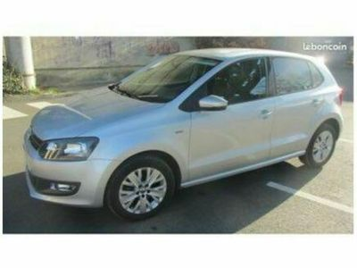 occasion VW Polo 1.2 60 Life