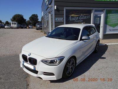 occasion BMW 135 Serie 1 i 320ch M 3p