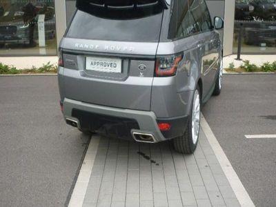 occasion Land Rover Range Rover 2.0 P400e 404ch SE Mark VIII