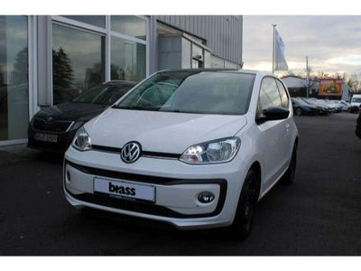occasion VW up! (BlueMotion Technology)