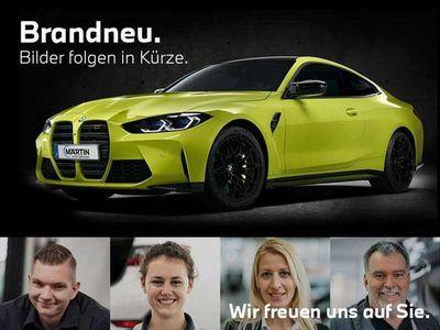 occasion BMW 118 d Advantage LED Tempomat Klimaaut. Shz PDC