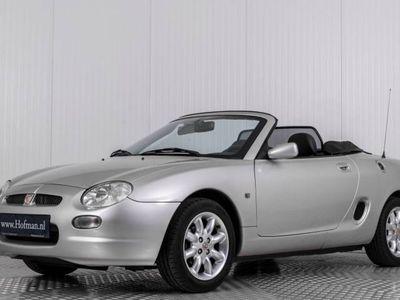 occasion MG F 1.8i (2000)