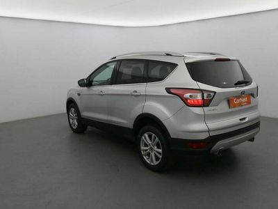 occasion Ford Kuga 1.5 TDCi 120 S&S 4x2 BVM6, Business Nav