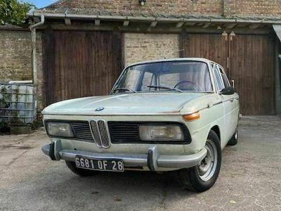 occasion BMW 2000 1968