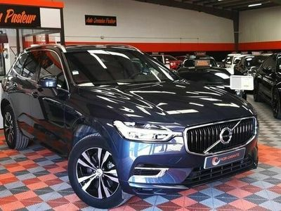 occasion Volvo XC60 T8 TWIN ENGINE 303 + 87CH MOMENTUM GEARTRONIC