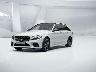 occasion Mercedes C300 de T-Modell AMG/Burmester/Comand/Distronic