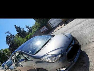occasion Hyundai ix20 1.6 CRDi 115 Euro 2012