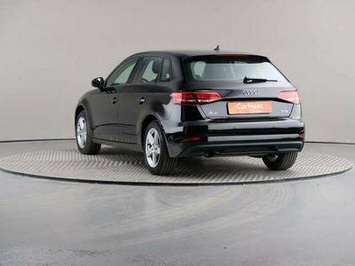 occasion Audi A3 Sportback 1.0 TFSI 115