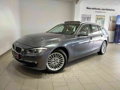 occasion BMW 320 Série 3 Touring F31 d xDrive 184 ch Luxury A