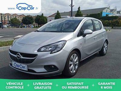 occasion Opel Corsa Active 5p - 1.4 90