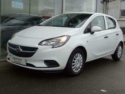 occasion Opel Corsa Nouvelle 1.4 90 ch Essentia