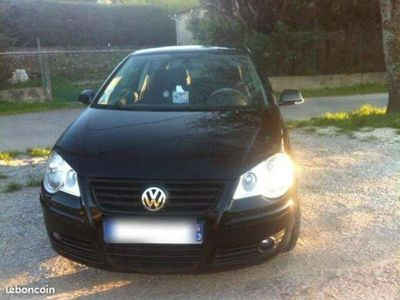 occasion VW Polo 1.2 60