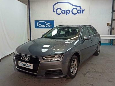 occasion Audi A4 Avant Business Line