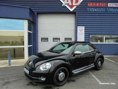 occasion VW Beetle 1.2 TSI