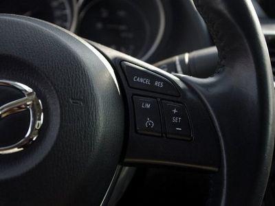 occasion Mazda 6 Iii 2.2 Skyactiv D150 Dynamique Skyactiv Drive