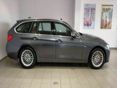 occasion BMW 320 320 F31 d xDrive 184 ch Luxury A
