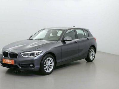 occasion BMW 116 1 Serie d 116 ch, Business Design