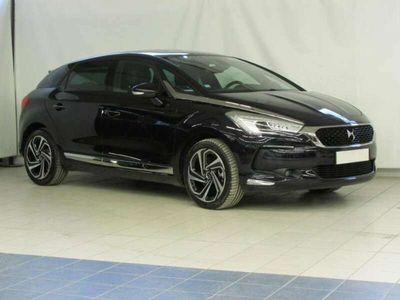 occasion DS Automobiles DS5 BlueHDi 180ch Sport Chic S&S EAT6