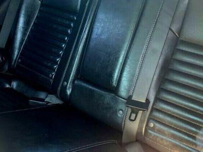 occasion Dodge Challenger R/t v8 2009 prix tout compris hors homologation