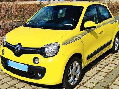 occasion Renault Twingo III 1.0 SCe 70 eco2 Stop