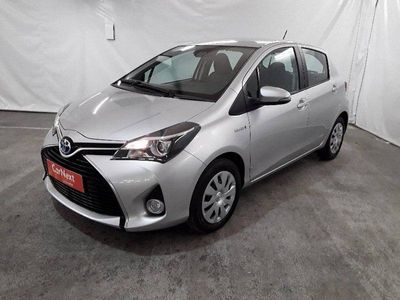 occasion Toyota Yaris 5P 100H BUSINESS HYBRIDE