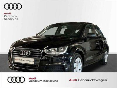 occasion Audi A1 Sportback 1.0 TFSI