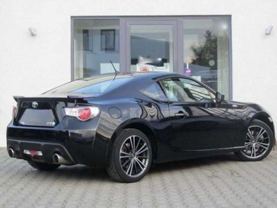 occasion Toyota GT86 2,0 D-4S 200 BVM GPS
