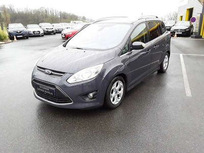 occasion Ford Grand C-Max 1.6 TDCI 115 CV TREND PACK 7PL BV6