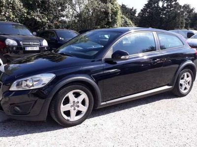 occasion Volvo C30 1.6 D 110 Drive Start&stop