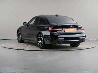 occasion BMW 330 3 Serie i 258 ch BVA8, M Sport