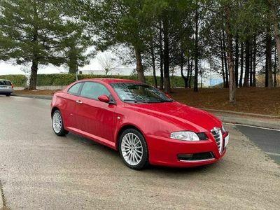 occasion Alfa Romeo GT 1.9 JTD 170 Selective