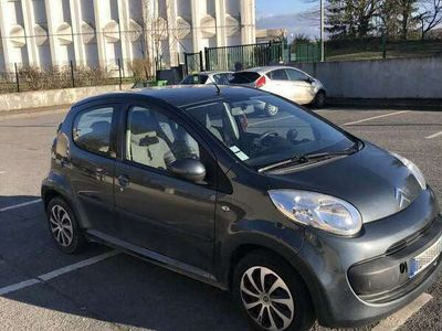 occasion Citroën C1 1.0i Airplay