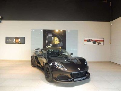 occasion Lotus Elise CUP250