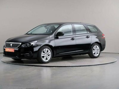 occasion Peugeot 308 SW BlueHDi 130ch S&S BVM6, Active Business