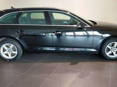 occasion Audi A4 Avant BUSINESS 2.0 TDI 150 S tronic 7 Line
