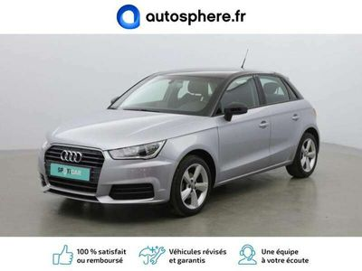 occasion Audi A1 1.0 TFSI 95ch ultra Ambiente