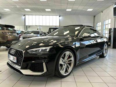 occasion Audi RS5 450 cv