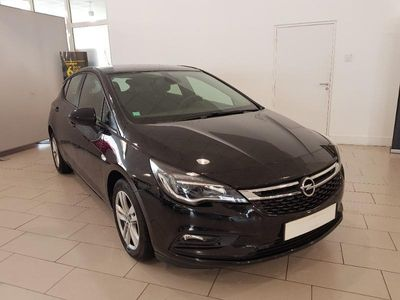 occasion Opel Astra 1.0 Turbo 105ch Ecotec Edition