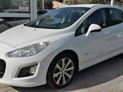 occasion Peugeot 308 1.6 E-HDI 115CH FAP Sportium