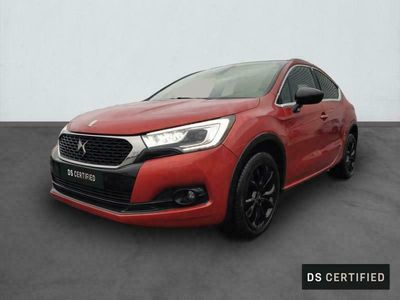 occasion DS Automobiles DS4 Crossback DS 4 Crossback THP 165 Sport Chic S&S EAT6