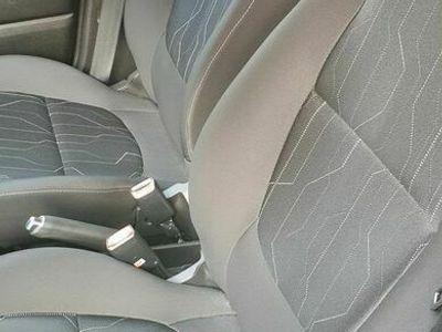 occasion Kia Picanto 1.2L 85 ch Premium