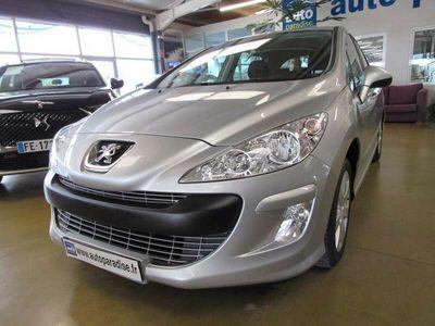 occasion Peugeot 308 1.6 VTI 120 PREMIUM