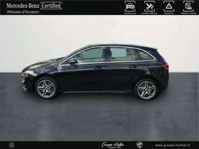 occasion Mercedes B250 Classee AMG Line