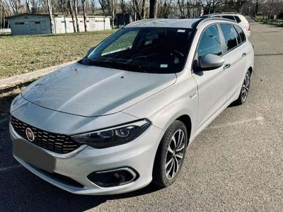 occasion Fiat Tipo Station Wagon 1.6 MultiJet 120 ch S