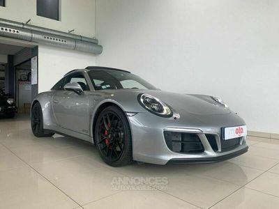 occasion Porsche 911 (991) 3.0 450CH GTS PDK