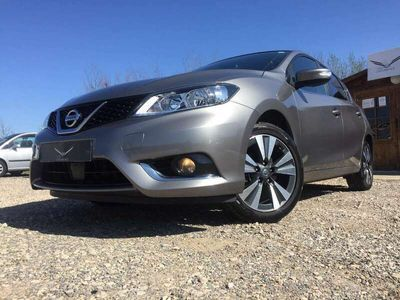 occasion Nissan Pulsar 1.2 DIG-T 115ch Acenta 5p
