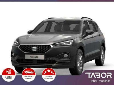 occasion Seat Tarraco 1.5 TSI 150 LED ViCo FullLi 17P
