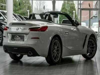 occasion BMW Z4 20i