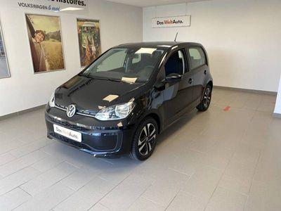 occasion VW up! 1.0 60 BlueMotion Technology BVM5 United